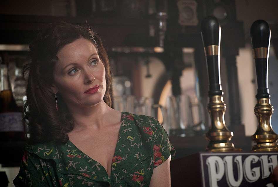 Cloudstreet; The Best International Romances to Watch in October: Acorn TV, Dramafever, & Viki