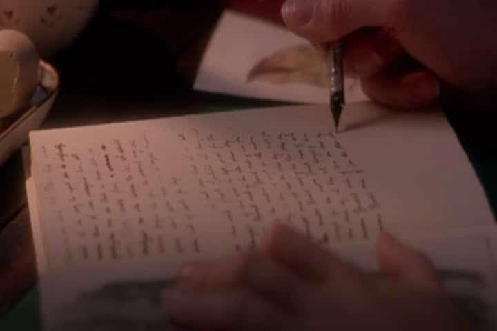 National Dear Diary Day, Lists, Emma, Jane Austen, Classic Novels, Period Romance