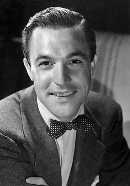 Man Candy List; Hottest Classic Male Actors