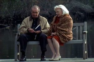 National Dear Diary Day, Lists, The Notebook, Allie, Noah, Duke
