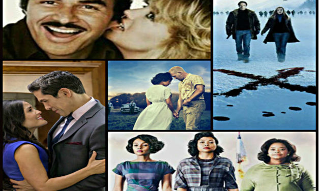 20 Special, Fun Films to Celebrate National Virginia Day