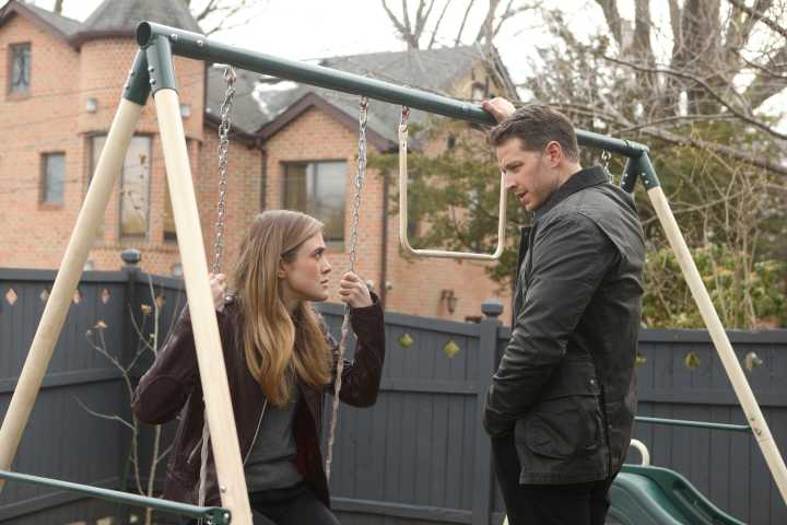 Manifest Review – An Innovative and Exciting New Sci-Fi