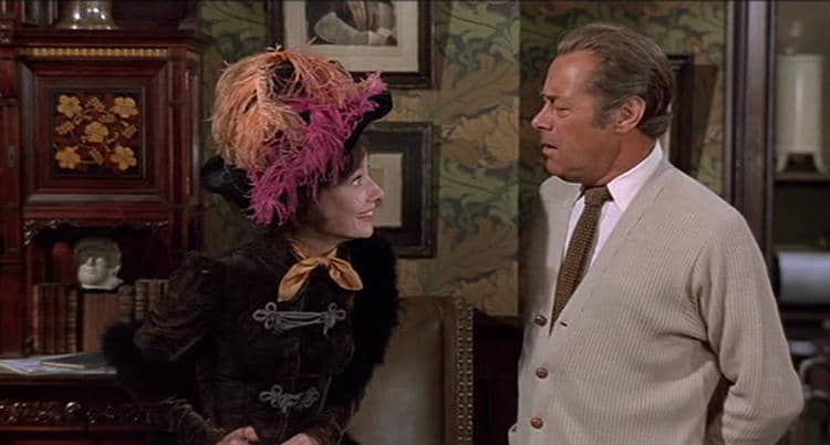 My Fair Lady Review