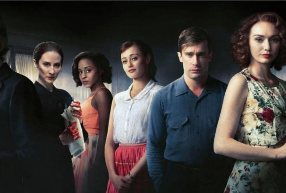 Ordeal by Innocence – Watch A Quality Agatha Christie Adaptation
