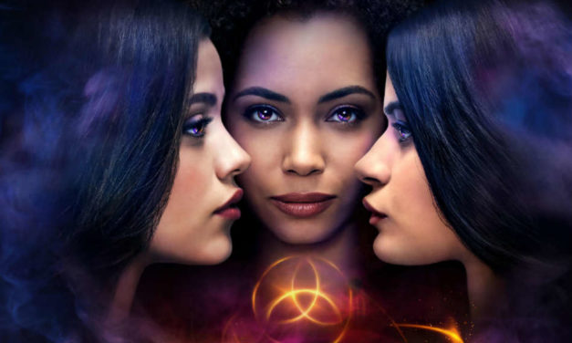 The New Charmed Reboot: Is it Worth Watching?