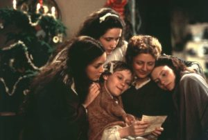 Little Women (1994) Review: A Story to Treasure Every Year