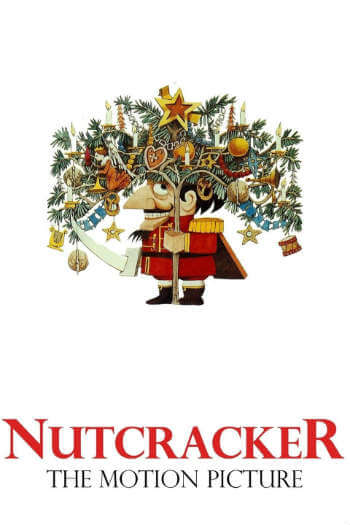 The Nutcracker; The Top 35 Enchanting Christmas Period Dramas To Watch