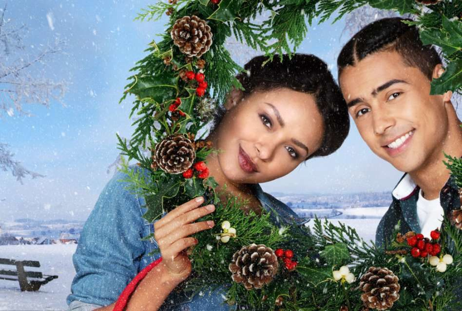 'The Holiday Calendar' Review – Best Friends and a Sweet Romance