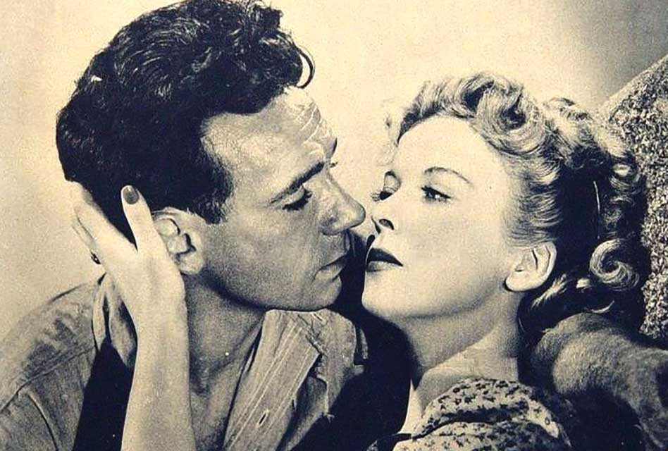 Deep Valley (1947) Film Review – You'll Love This Romantic Melodrama Full of Peril