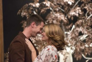 15 Favorite Hallmark Romances, Part 2