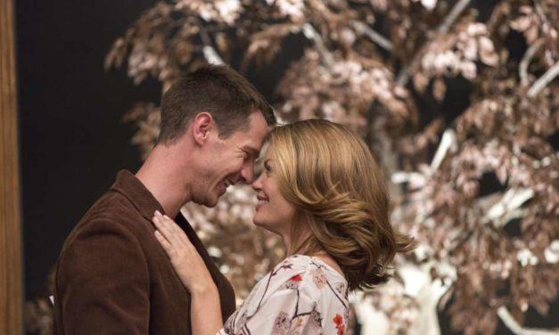 15 Favorite Hallmark Romances, Part 2 – More Romance to Enjoy!