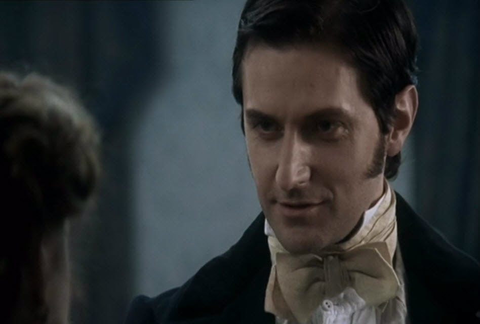 John Thornton: 15 Moments Guaranteed to Make You Swoon