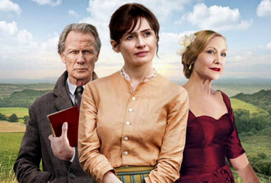 The Bookshop: A New Outstanding Period Drama to Watch