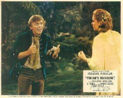 List: St. Patrick's Day Films