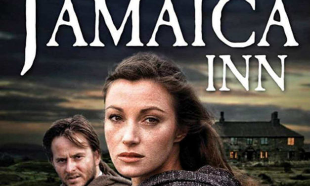 Jamaica Inn (1983): A Delightful Bag of Gothic Goodies