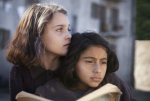 My Brilliant Friend (2018): A Brutally Tender Modern-Day Classic