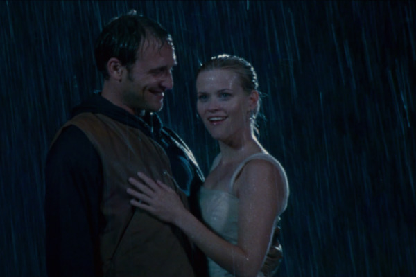 April Showers: 30 of the Most Romantic Moments in the Rain - Sweet Home Alabama