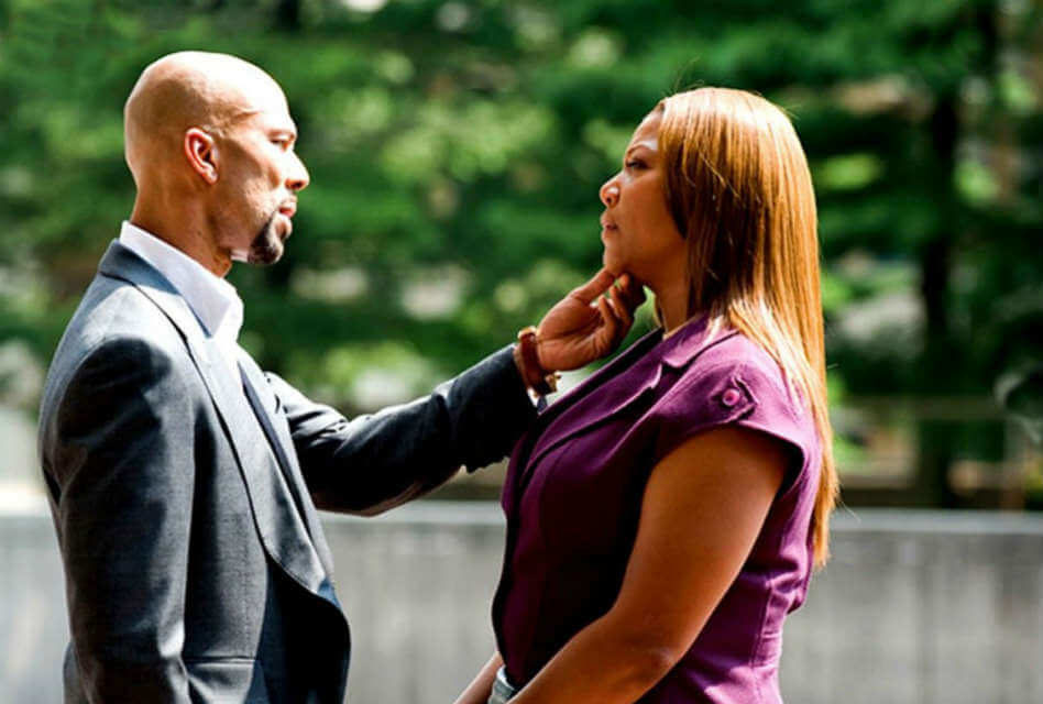 Just Wright (2010): This Underrated Rom-Com is Just Right