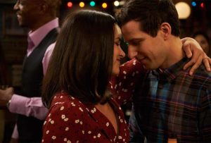 10 Sweet Moments That Prove Peraltiago is the Ultimate OTP