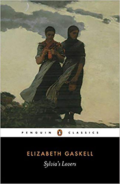 An Elizabeth Gaskell For All Seasons