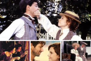 85 Period Dramas to Watch If You Love Anne of Green Gables