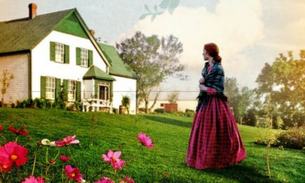 Marilla of Green Gables: An Excellent Prequel to a Beloved Series