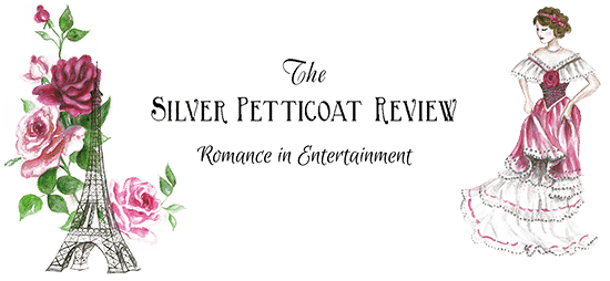 The Silver Petticoat Review