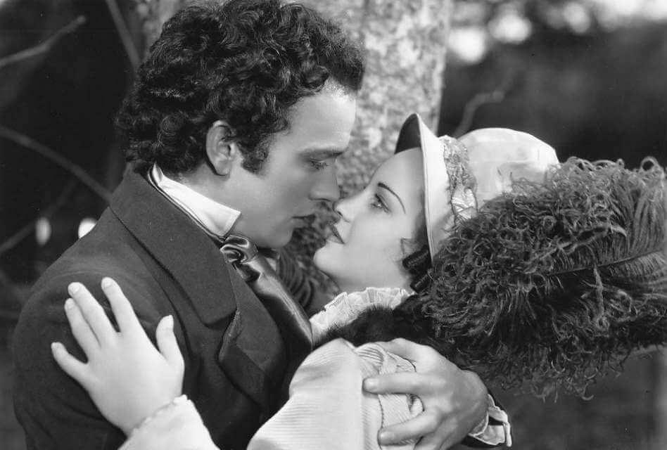 Les Misérables (1935): Watch A Breathtaking Adaptation of the Classic Novel
