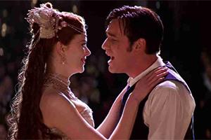 10 Unbelievably Romantic Musicals that are Fabulous