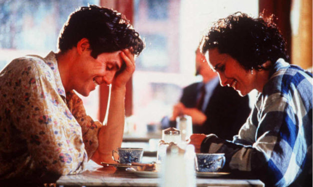 Four Weddings and a Funeral (1994): Looking Back at the Modern-Day Classic 25 Years On