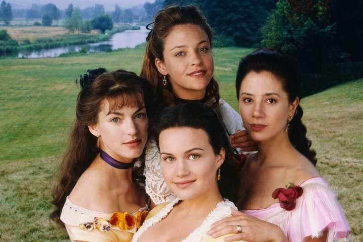 The Buccaneers;