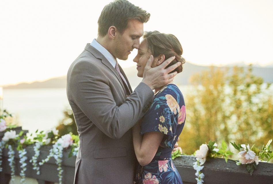 Hallmark July 2019 Romance
