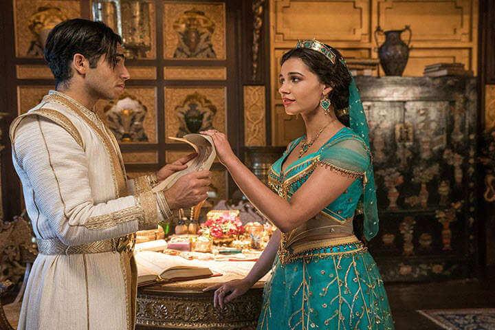 Aladdin movie: Aladdin, Jasmine, Disney, Princess Jasmine, Prince Ali