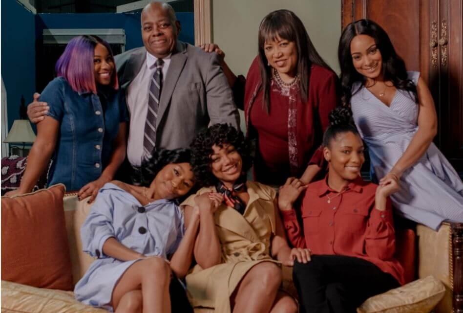 Pride and Prejudice: Atlanta - Mrs. Bennet Shines in the Latest Adaptation
