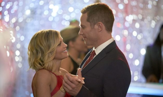 20 of the Best Hallmark Christmas Movie Encores to Watch