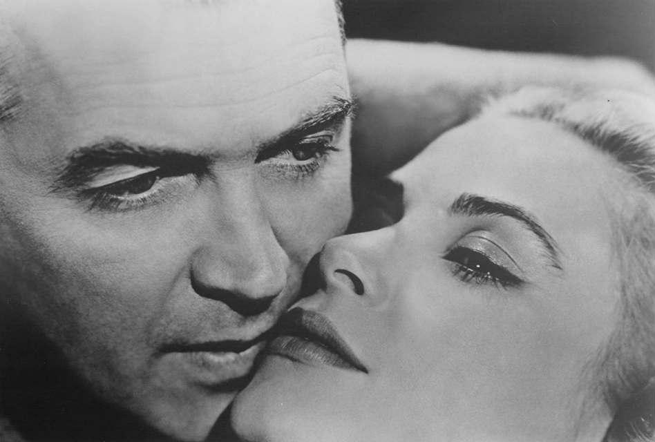 Summer Movies, Rear Window, Grace Kelly, James Stewart, Classic Films, Romantic Suspense