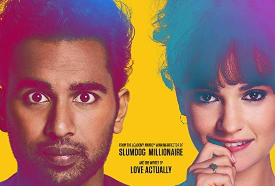'Yesterday' Review – This Quirky New Rom-Com Will Make You Happy