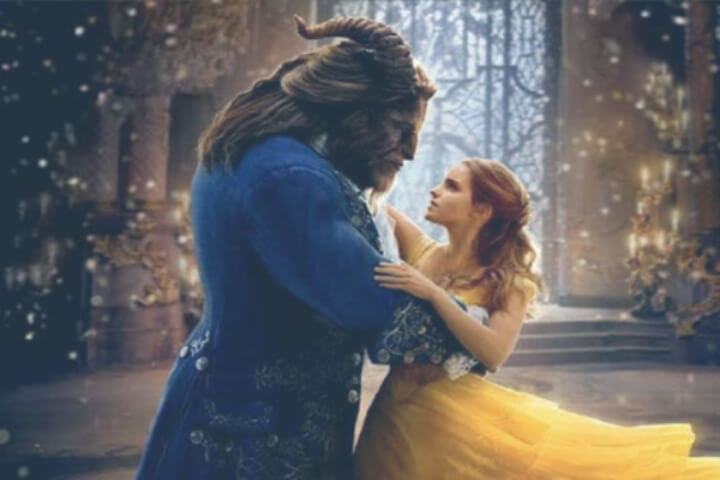 Beauty and the Beast 2017. Ranking the 16 Best Adaptations of the Beauty and the Beast Story