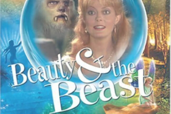 Fairie Tale Theatre: Beauty and the Beast. Ranking the 16 Best Adaptations of the Beauty and the Beast Story