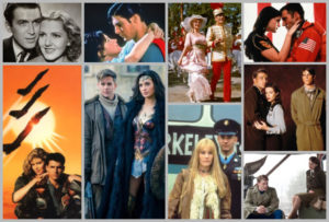 25 Best Movies with Romance to Watch on the 4th of July