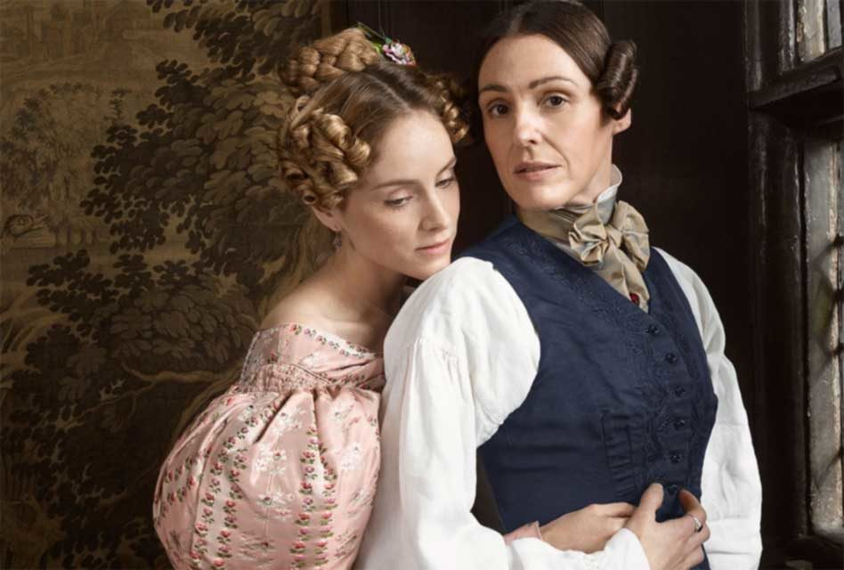 'Gentleman Jack' – A Dazzling, Emotional Romance You Need To See