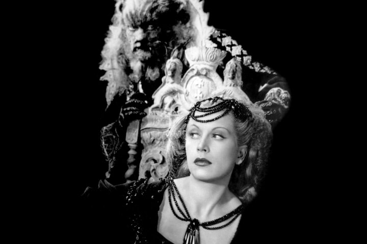 La Belle et La Bete 1946 film. Ranking the 16 Best Adaptations of the Beauty and the Beast Story