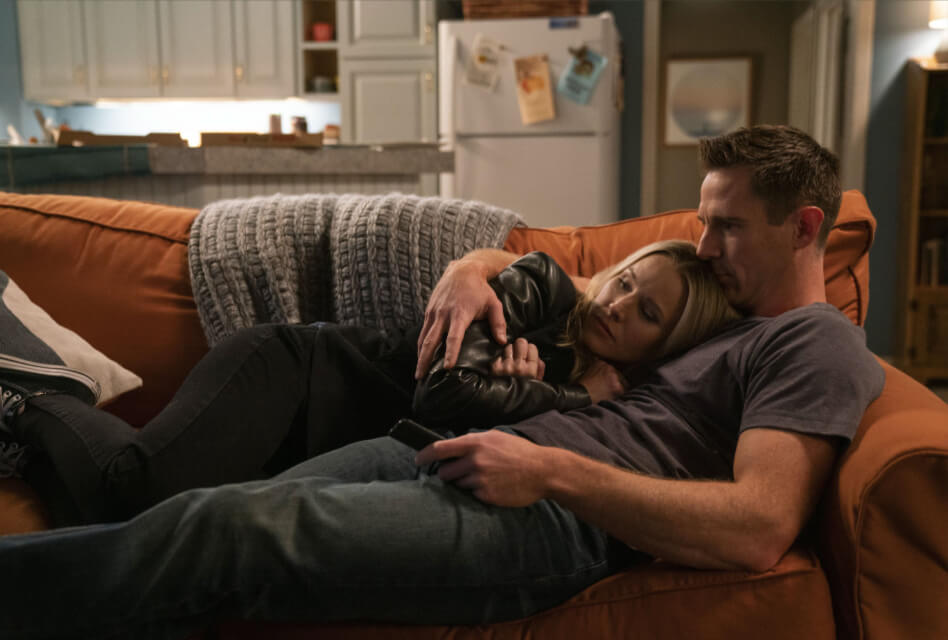 Veronica Mars Season 4: Why the Shocking Finale Went Way Too Far