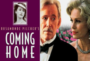 Coming Home miniseries
