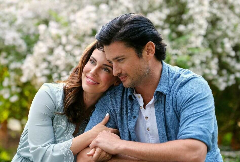 Hallmark Channel Schedule: Previewing the New Hallmark Romances for September 2019