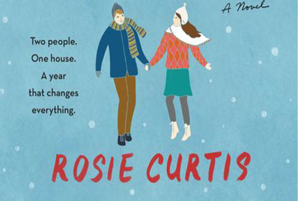'We Met in December' Book Review: A Charming, Holiday Romance