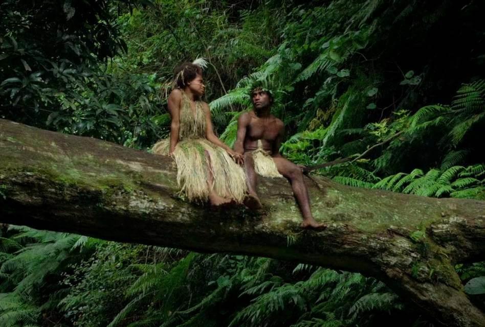 tanna movie image