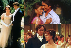 15 of the Best Pride and Prejudice Adaptations, Ranked featured image