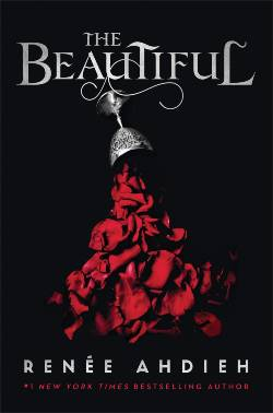 The Silver Petticoat Review's 25 Best YA Novels of 2019: The Beautiful Book Cover