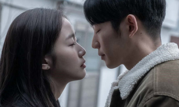 Tune in for Love (2019): A Sweet, Slow-burning Korean Romance